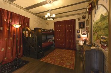 Vacation home rental near Orlando, Florida and Disney